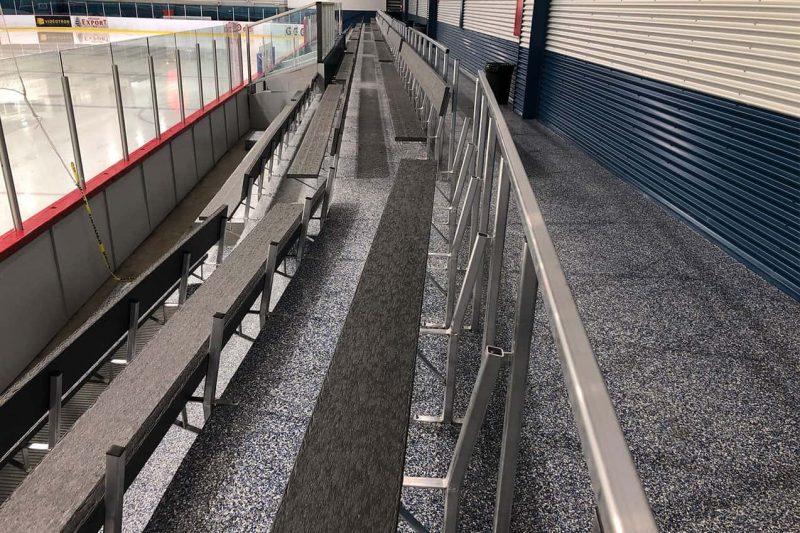 arena-concrete-flooring