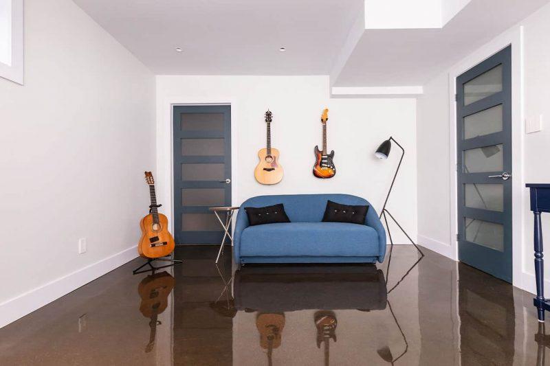 beton-surface_beton-clair-salon