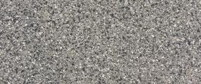 Micro Gravel