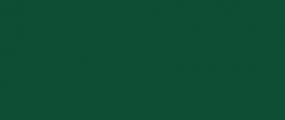 Granit Green